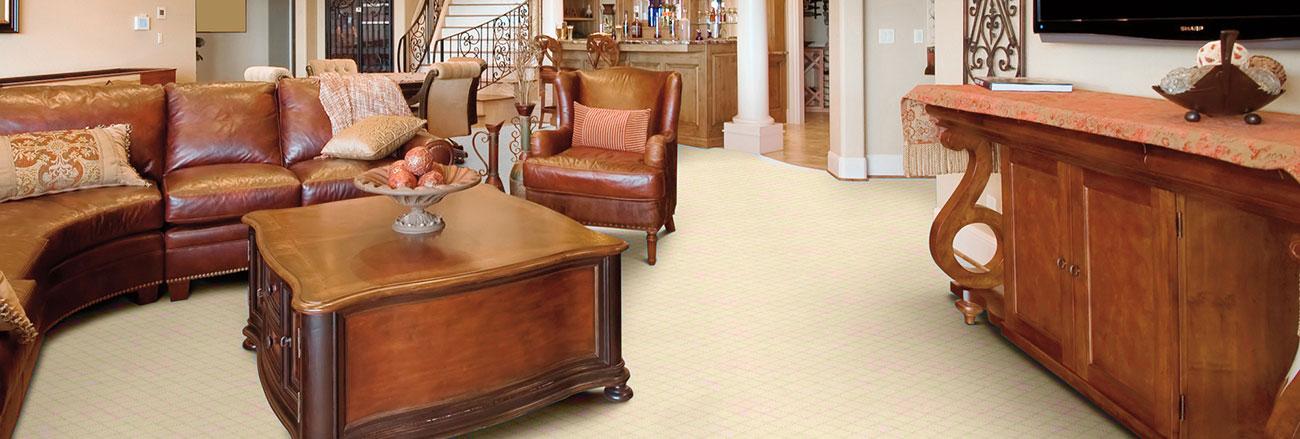 Wood Flooring Carpet Rugs And Runners