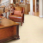 Carpet Carpeting Carpet Installation