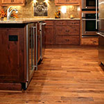 hardwood wood flooring