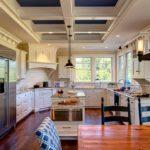 Rehmeyer Wood Flooring