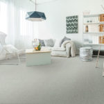 Fabrica Carpet and Rugs