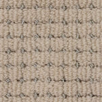 J Mish Wool Carpets