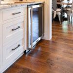 Rehmeyer Wood Floors