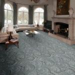 Fabrica Carpets