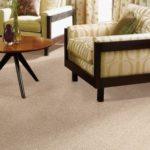 Unique Carpets ltd