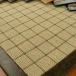Fabrica Area Rug