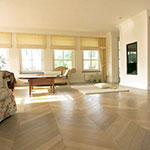 Hertog Wood Floors