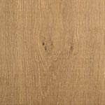 Hertog Wood Floors