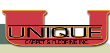 Unique Carpet and Flooring, Carpeting Store Feasterville PA